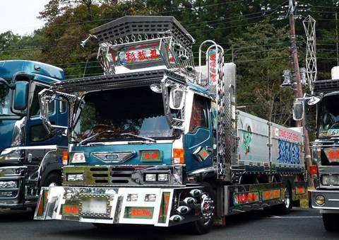 dekota diesel