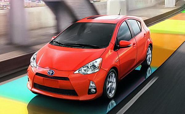 2012-Toyota-Prius-C