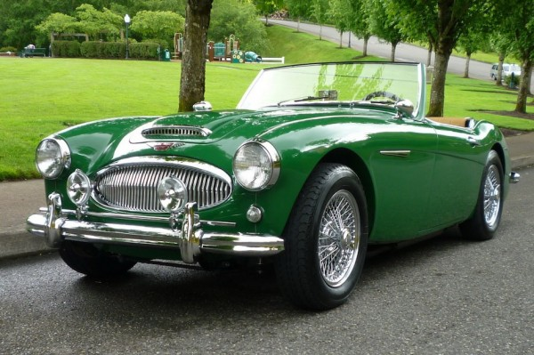 1962-Austin-Healey-Tri-Carb-Roadster-MKII