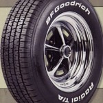 BF_Goodrich_Radial_TA_tire