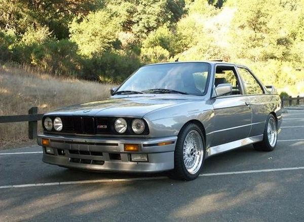 Bmw M Cars Ebay Motors Blog