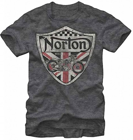 Norton-Motorcycles-Tee