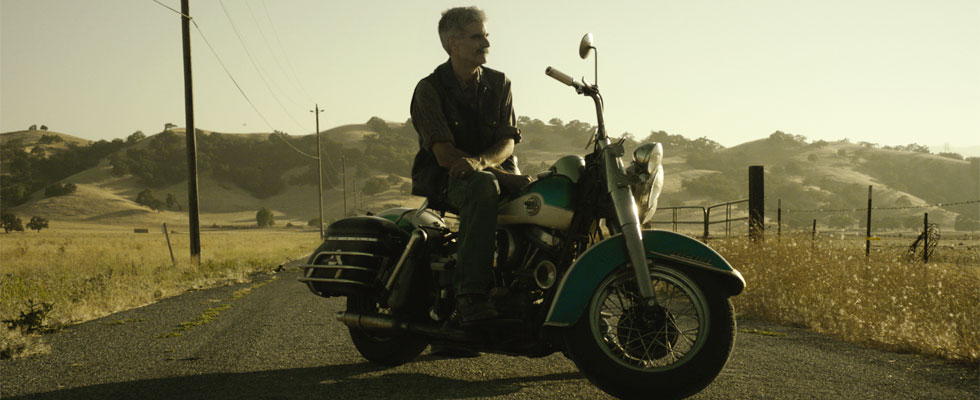 ed church reunites with motorcycle after 32 years