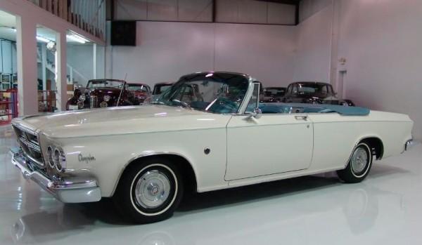 Mopars For Sale >> Mopars New And Old Ebay Motors Blog