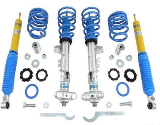 Bilstein-PSS9-Coil-over-suspension