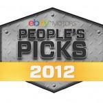 peoples picks