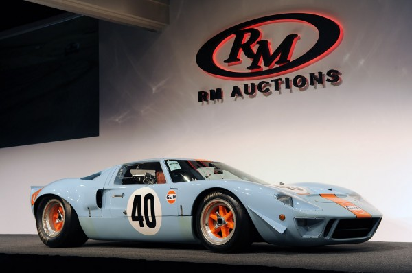 Ebay Motors Buy Or Sell Collector Car For Sale Photos Technical