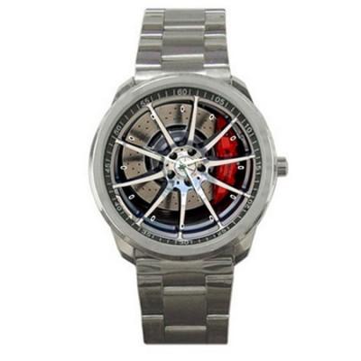 Mercedes_AMG_watch