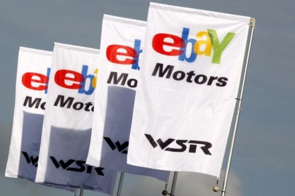 EbayMotors_WSR