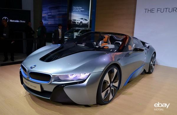 bmw_i8_concept_la_auto_show
