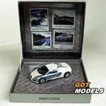 bugatti_veyron_model