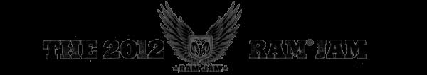 2012-ram-jam-header