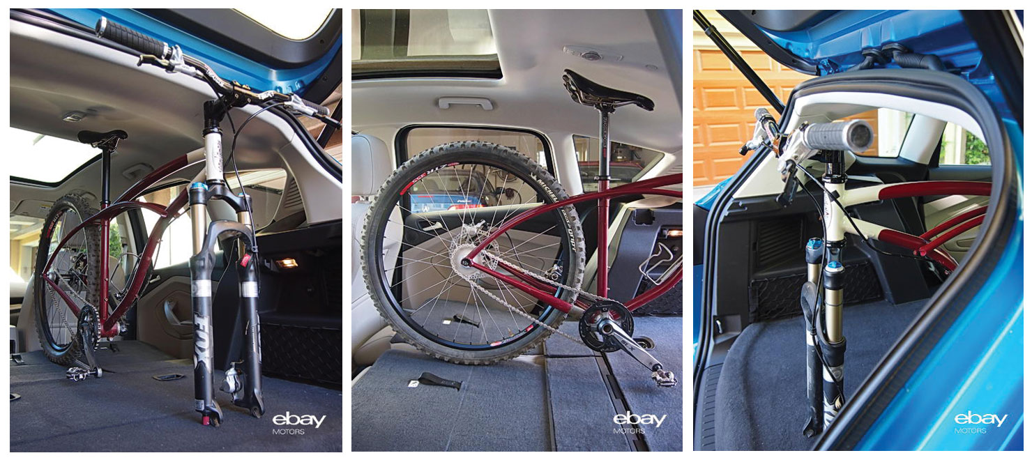 Review 2013 Ford Escape Vs C Max Ebay Motors Blog B Interior Cargo Capacity Example