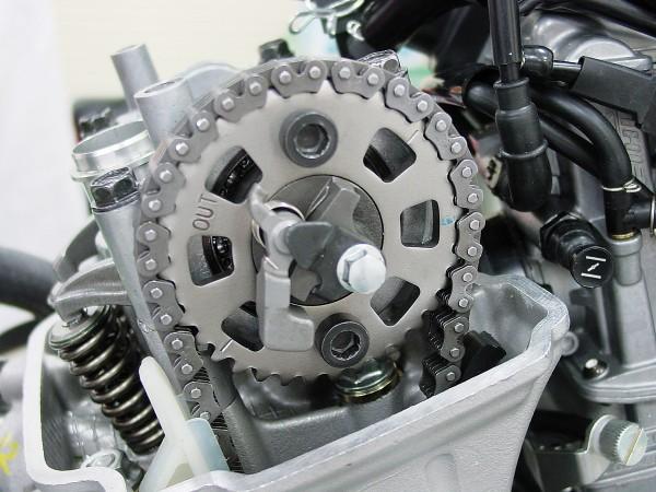 Guide to Buying Honda Motorcycle Engine Parts | eBay Guides - eBay Motors  BlogeBay