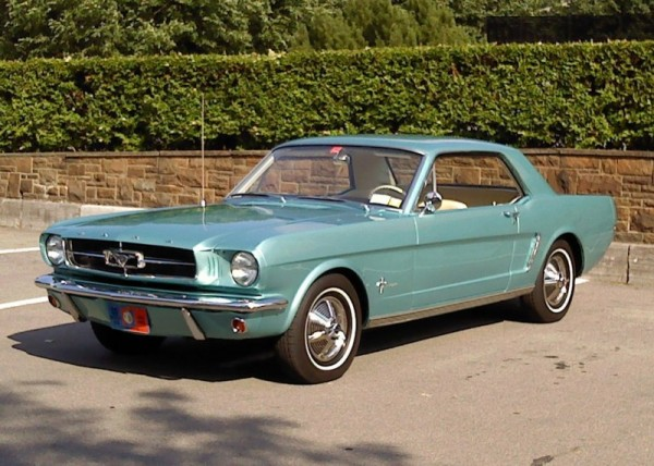 1966 FORD MUSTANG FASTBACK 49740 furthermore 226285 Max Motorsports Roll Bar furthermore mustangstofear additionally Seat Cover C 7511 in addition 2076 Scott Drake 65cv P Full R W 1965 Mustang Convertible Pony Upholstery Front Buckets And Rear Seat Red White. on 66 mustang kit car