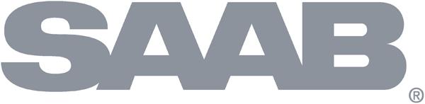 New Saab Logo