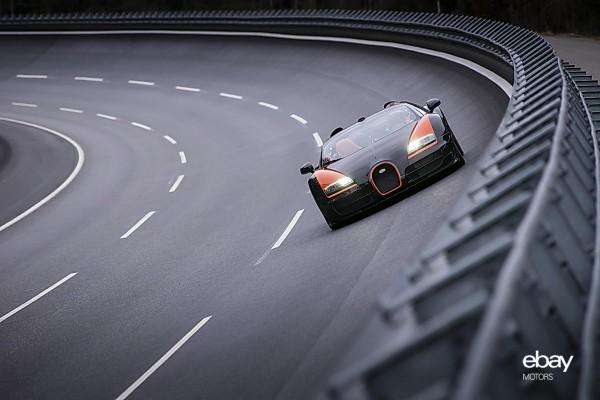 Review: Bugatti Veyron 16.4 Grand Sport Vitesse | eBay Motors Blog on bugatti with jet engine, bugatti in miami beach, bugatti vitesse blue, bugatti grand, bugatti vs honda, bugatti vs ferrari, bugatti mph, bugatti customize game, bugatti galibier, bugatti vitesse back, bugatti wallpaper, bugatti new car 2015, bugatti vs bugatti, bugatti features, bugatti vitesse orange, bugatti vitesse interior, bugatti worth, 2014 bugatti vitesse, 2015 bugatti vitesse, bugatti eb110,