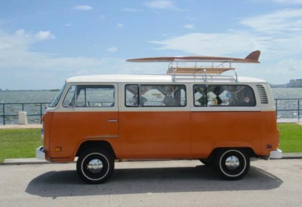 baf558bc49 1974 Volkswagen Bus