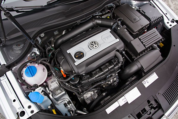 generation volkswagen ea engine explained ebay motors blog
