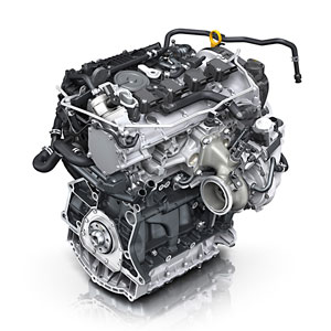 Showthread together with Beetle Pedal jP x E9AF 6wIpMGKp6JMRToovqUIqQLBcOK8HRSpDw moreover Jeep Cj7 Wiring Diagram Ignition moreover The Genesis Of Citi Golf Volkswagen Citi Golf as well ProductDetails. on vw beetle diagram