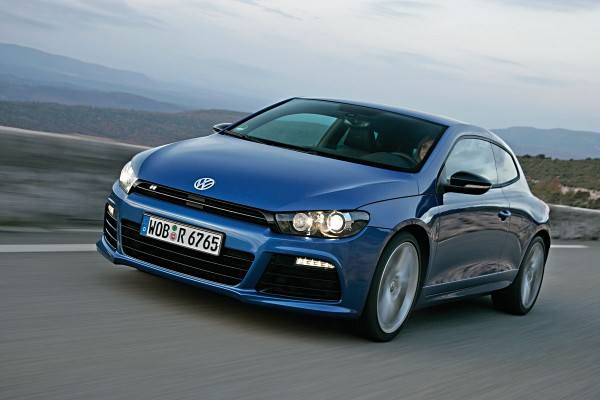Is The Scirocco Ever Coming To The U S Ebay Motors Blog