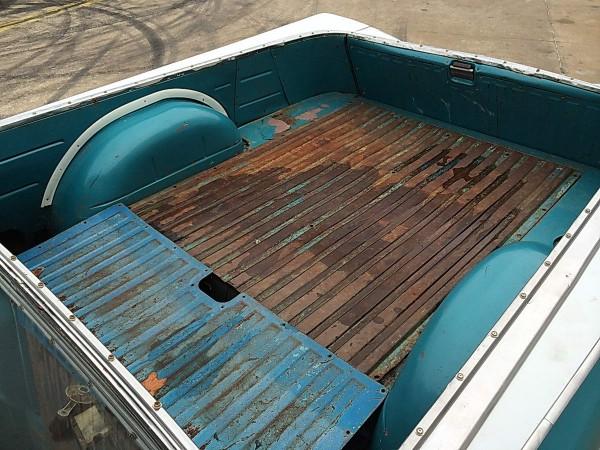 Gas Monkey Garage Car #3: 1959 Chevrolet El Camino   eBay Motors Blog