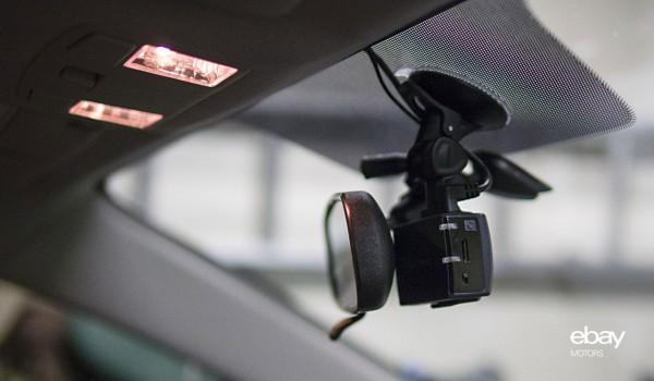 Mazda 5 Project Part 1 Ebay Motors Blog: 2017 Mazda 3 Dash Cam Wiring At Bitobe.net
