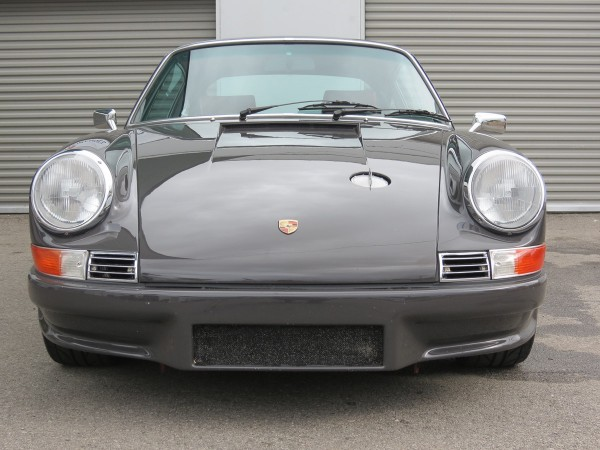 1973 Porsche 911 Driving Is A Holy Endeavor Ebay Motors
