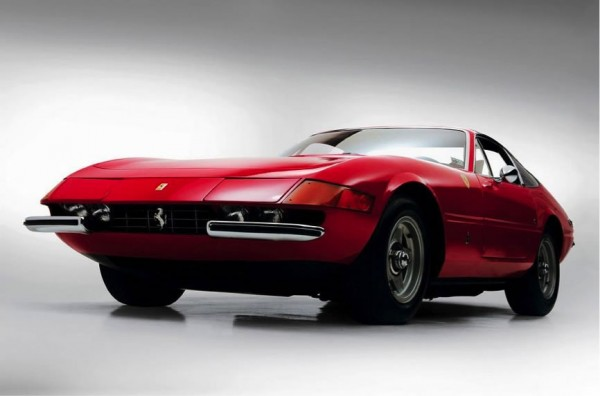 10 Super Cars 10 Super Records Ebay Motors Blog