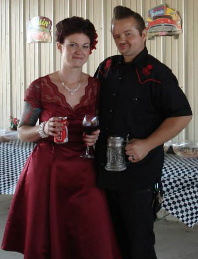 newlyweds-seal-marriage-400-1