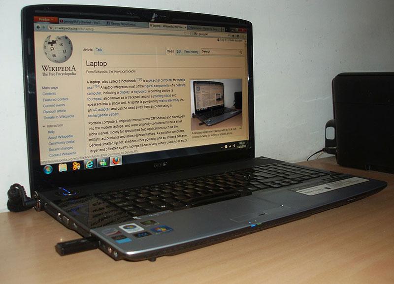 beater-laptop-800