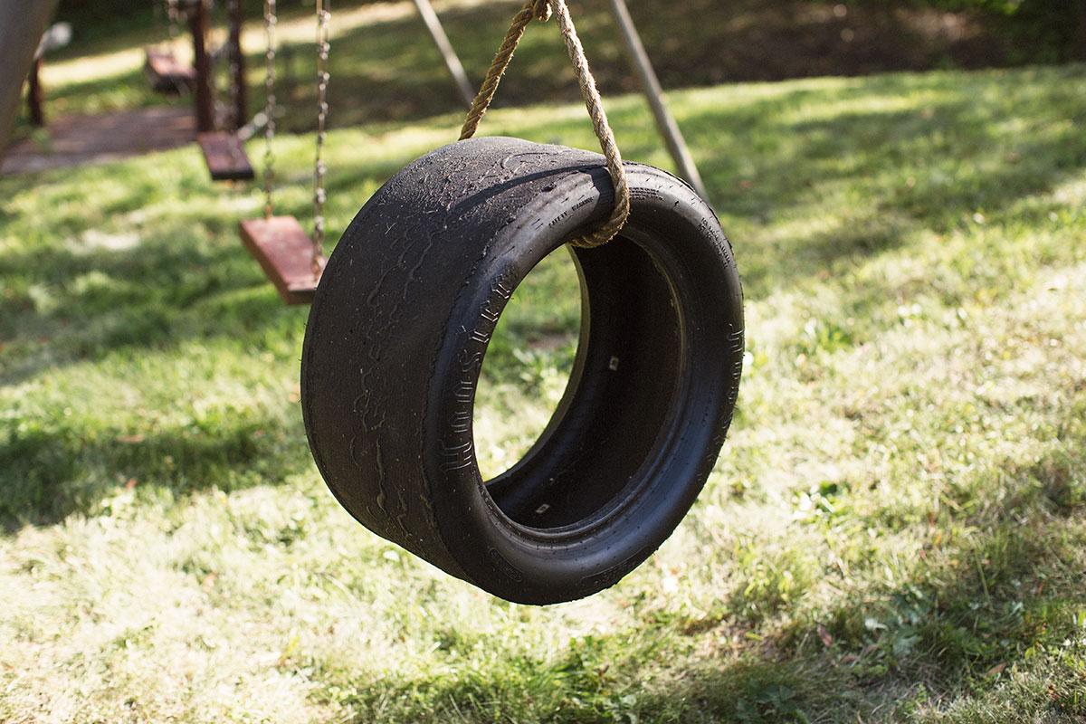 tire-swing-1200