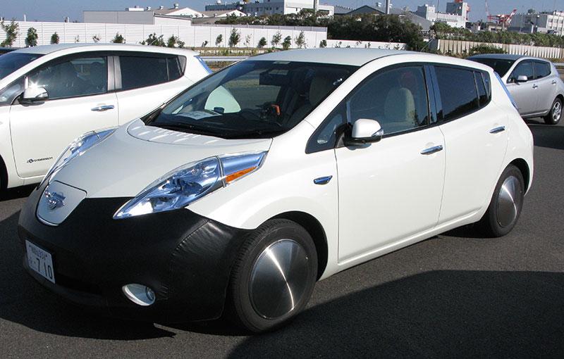 Aerodynamic Car Wheel Covers