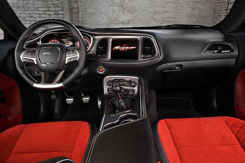 dodge challenger 2015 hellcat interior. hellcat3800 dodge challenger 2015 hellcat interior