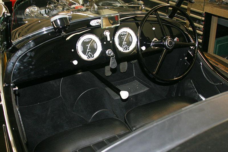 stylish 1942 alfa romeo 6c 2500 has legit racing history ebay motors blog. Black Bedroom Furniture Sets. Home Design Ideas
