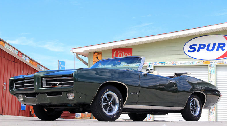 Explore The Style Of Classic Gm Factory Muscle Car Wheels Ebay