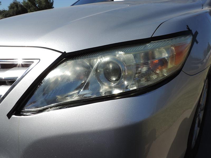 headlight-restoration-step-1-800