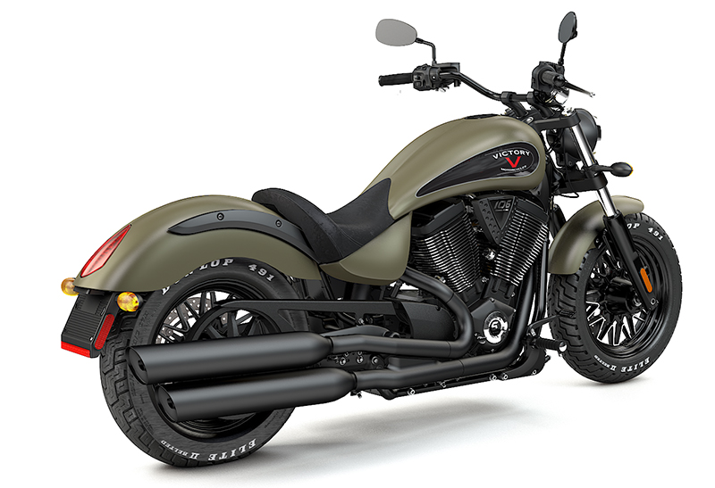 victory gunner motorcycles motors range riders auctions veterans bike low gorgeous support shorter truly smaller handle including enjoy