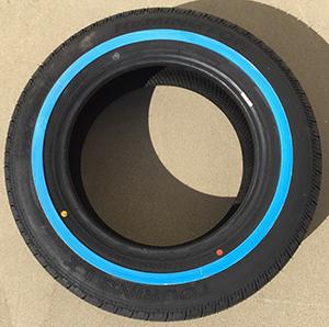 blue-widewall-300