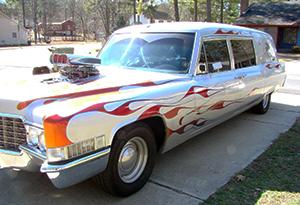 hot-rod-hearse-300