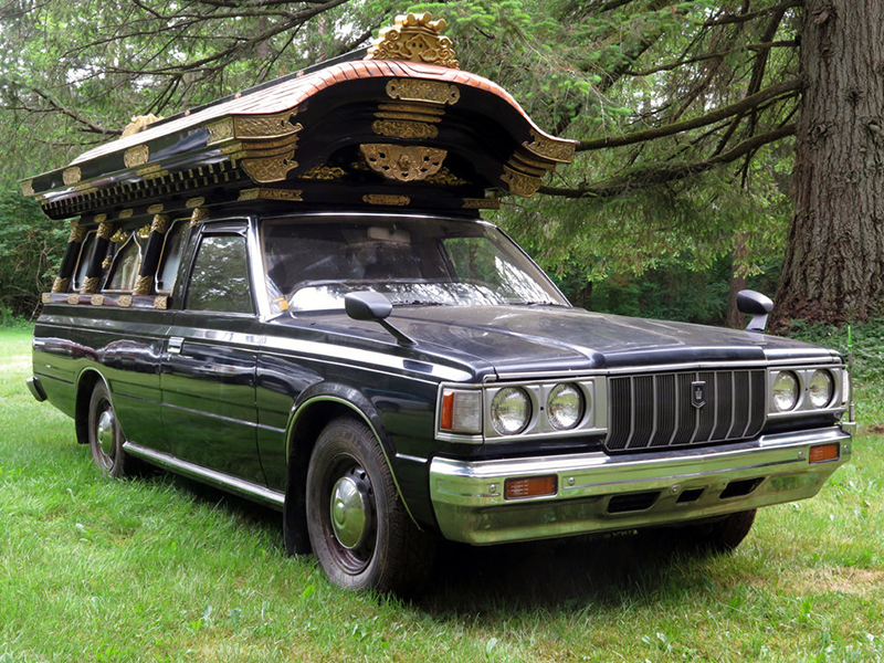 japanese-hearse-5-800